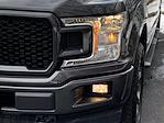 2019 Ford F-150 SuperCrew Cab 4x4, Pickup #CFA7656A - photo 14