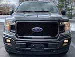 2019 Ford F-150 SuperCrew Cab 4x4, Pickup #CFA7656A - photo 15