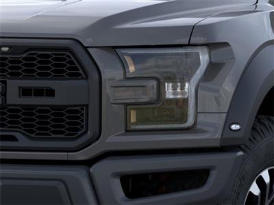 2020 F-150 SuperCrew Cab 4x4, Pickup #CFA91797 - photo 18