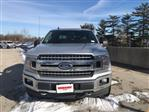 2019 F-150 SuperCrew Cab 4x4, Pickup #CFA92900 - photo 6