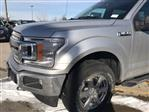 2019 F-150 SuperCrew Cab 4x4,  Pickup #CFA92900 - photo 7