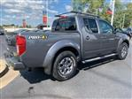 2016 Frontier Crew Cab 4x4,  Pickup #CFB0129W - photo 2