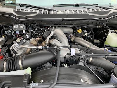 2021 Ford F-250 Crew Cab 4x4, SCA Performance Pickup #CFB0262A - photo 35