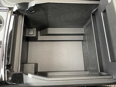 2021 Ford F-250 Crew Cab 4x4, SCA Performance Pickup #CFB0262A - photo 60