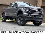 2021 Ford F-250 Crew Cab 4x4, SCA Performance Pickup #CFB0262A - photo 1