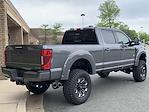 2021 Ford F-250 Crew Cab 4x4, SCA Performance Pickup #CFB0262A - photo 10