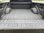 2021 Ford F-250 Crew Cab 4x4, SCA Performance Pickup #CFB0262A - photo 14