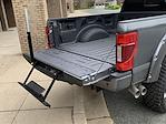 2021 Ford F-250 Crew Cab 4x4, SCA Performance Pickup #CFB0262A - photo 15