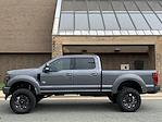 2021 Ford F-250 Crew Cab 4x4, SCA Performance Pickup #CFB0262A - photo 19