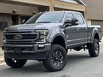 2021 Ford F-250 Crew Cab 4x4, SCA Performance Pickup #CFB0262A - photo 20