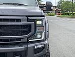 2021 Ford F-250 Crew Cab 4x4, SCA Performance Pickup #CFB0262A - photo 21