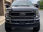 2021 Ford F-250 Crew Cab 4x4, SCA Performance Pickup #CFB0262A - photo 22