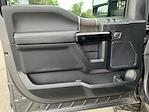 2021 Ford F-250 Crew Cab 4x4, SCA Performance Pickup #CFB0262A - photo 42
