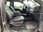 2021 Ford F-250 Crew Cab 4x4, SCA Performance Pickup #CFB0262A - photo 48
