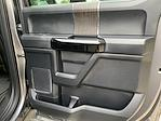 2021 Ford F-250 Crew Cab 4x4, SCA Performance Pickup #CFB0262A - photo 56
