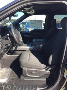 2019 F-150 SuperCrew Cab 4x4,  Pickup #CFB12916 - photo 9