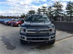 2019 F-150 SuperCrew Cab 4x4,  Pickup #CFB12923 - photo 6