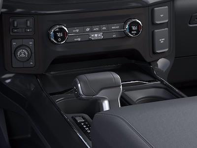 2021 Ford F-150 SuperCrew Cab 4x4, Pickup #CFB25151 - photo 15