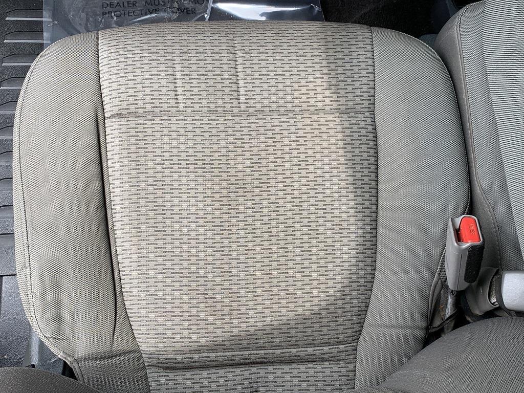 2015 Ford F-150 SuperCrew Cab 4x4, Pickup #CFB2517A - photo 32