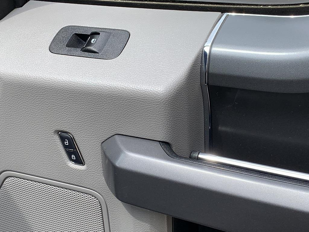 2015 Ford F-150 SuperCrew Cab 4x4, Pickup #CFB2517A - photo 43