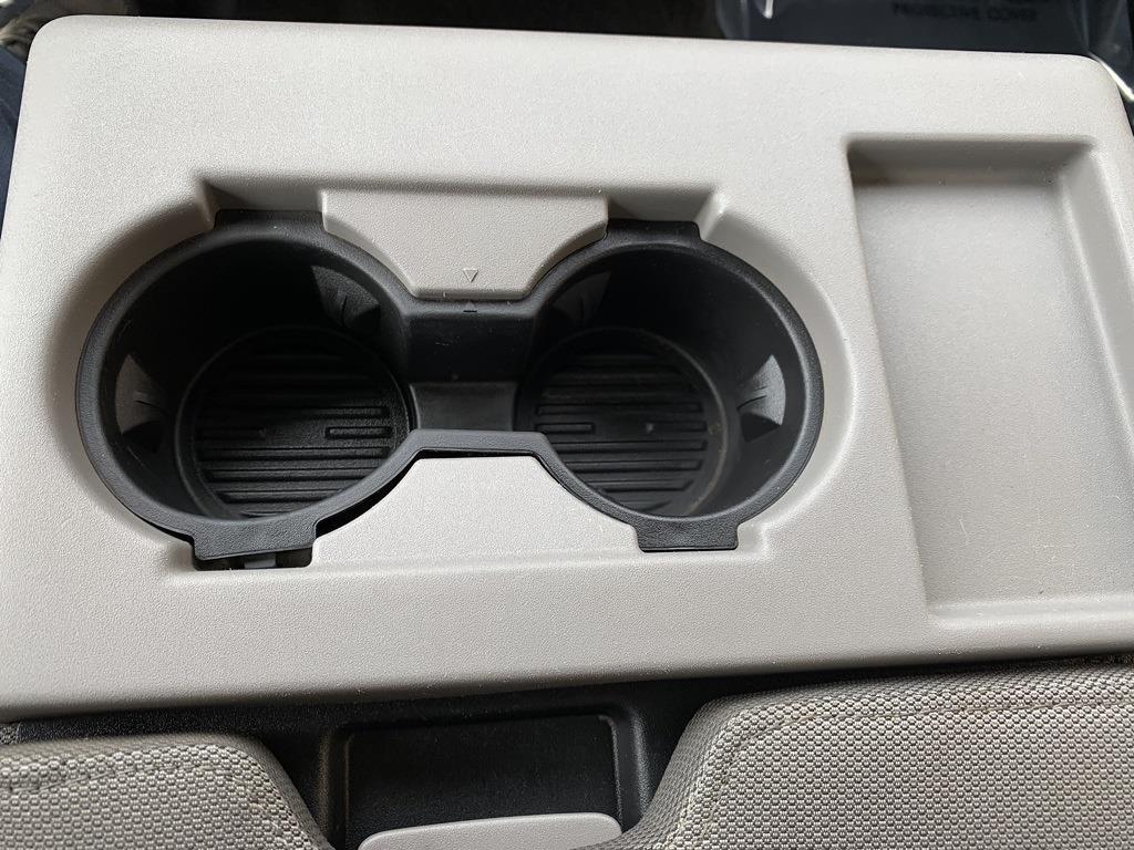 2015 Ford F-150 SuperCrew Cab 4x4, Pickup #CFB2517A - photo 51