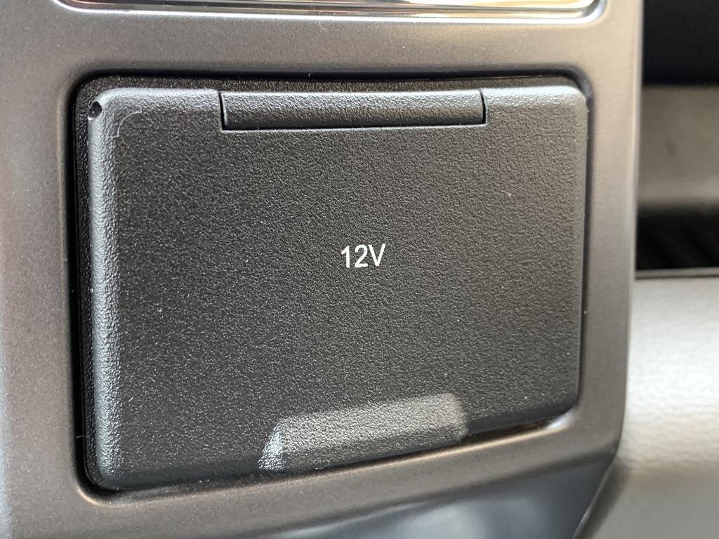 2015 Ford F-150 SuperCrew Cab 4x4, Pickup #CFB2517A - photo 60