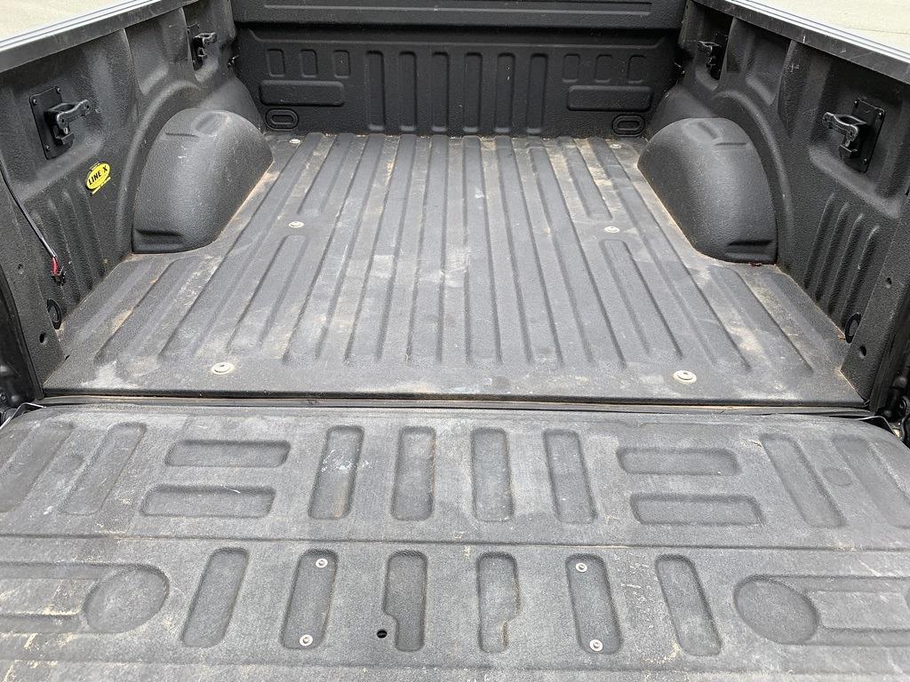 2015 Ford F-150 SuperCrew Cab 4x4, Pickup #CFB2517A - photo 7