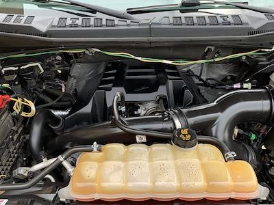 2015 Ford F-150 SuperCrew Cab 4x4, Pickup #CFB2517A - photo 27
