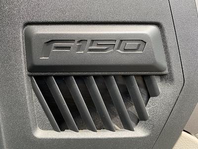 2015 Ford F-150 SuperCrew Cab 4x4, Pickup #CFB2517A - photo 36