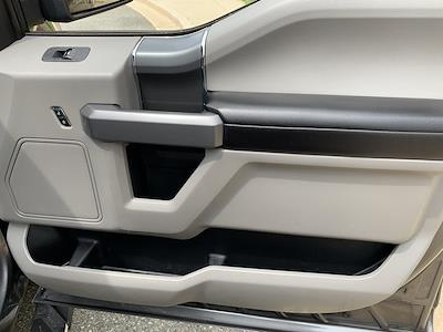 2015 Ford F-150 SuperCrew Cab 4x4, Pickup #CFB2517A - photo 42