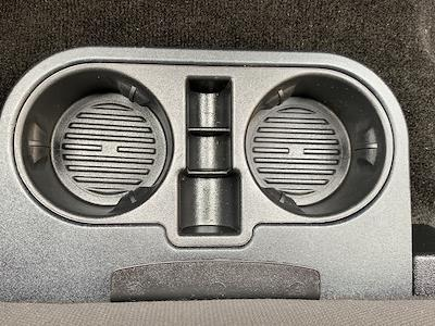 2015 Ford F-150 SuperCrew Cab 4x4, Pickup #CFB2517A - photo 52