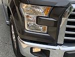 2015 Ford F-150 SuperCrew Cab 4x4, Pickup #CFB2517A - photo 16