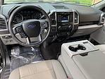 2015 Ford F-150 SuperCrew Cab 4x4, Pickup #CFB2517A - photo 28