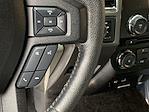 2015 Ford F-150 SuperCrew Cab 4x4, Pickup #CFB2517A - photo 31