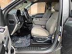 2015 Ford F-150 SuperCrew Cab 4x4, Pickup #CFB2517A - photo 33