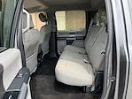 2015 Ford F-150 SuperCrew Cab 4x4, Pickup #CFB2517A - photo 38