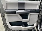 2015 Ford F-150 SuperCrew Cab 4x4, Pickup #CFB2517A - photo 39
