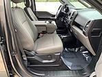 2015 Ford F-150 SuperCrew Cab 4x4, Pickup #CFB2517A - photo 41
