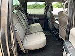 2015 Ford F-150 SuperCrew Cab 4x4, Pickup #CFB2517A - photo 46