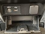 2015 Ford F-150 SuperCrew Cab 4x4, Pickup #CFB2517A - photo 55