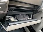 2015 Ford F-150 SuperCrew Cab 4x4, Pickup #CFB2517A - photo 61