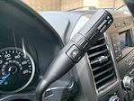 2015 Ford F-150 SuperCrew Cab 4x4, Pickup #CFB2517A - photo 64