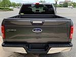 2015 Ford F-150 SuperCrew Cab 4x4, Pickup #CFB2517A - photo 6