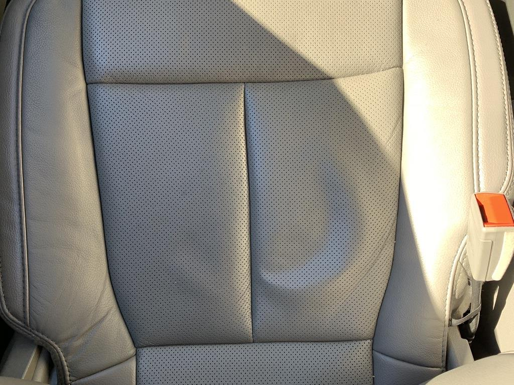 2018 F-150 SuperCrew Cab 4x4,  Pickup #CFB2517B - photo 9