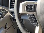 2018 F-150 SuperCrew Cab 4x4,  Pickup #CFB2517B - photo 6