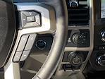 2018 F-150 SuperCrew Cab 4x4,  Pickup #CFB2517B - photo 7
