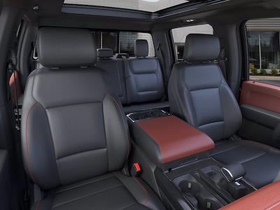 2021 Ford F-150 SuperCrew Cab 4x4, Pickup #CFB25180 - photo 10