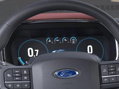 2021 Ford F-150 SuperCrew Cab 4x4, Pickup #CFB25180 - photo 13
