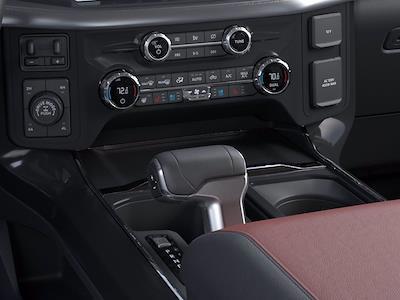 2021 Ford F-150 SuperCrew Cab 4x4, Pickup #CFB25180 - photo 15