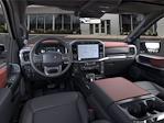 2021 Ford F-150 SuperCrew Cab 4x4, Pickup #CFB25180 - photo 9
